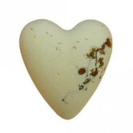 Honing Kamille Liefde