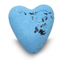 Bath Hearts