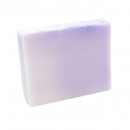 What the Fig? Cassis Fig! Soap