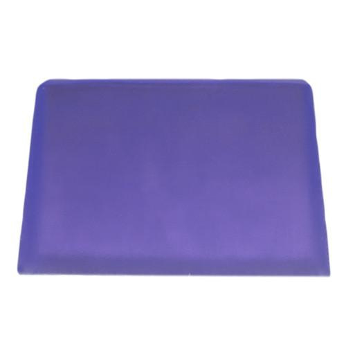 Lavendel- Rozemarijn Shampoo