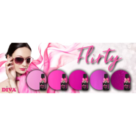 FLIRTY COLLECTION