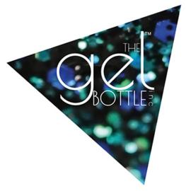 THE GELBOTTLE