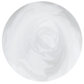 Diva Sculpt Gel Soft White 15ml