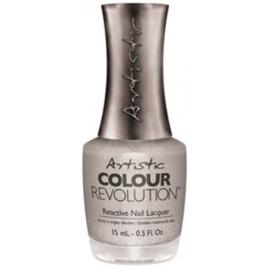 Artistic Colour Revolution - Suit Yourself