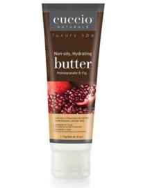 Butterblend Tube - Pomgranate & Fig