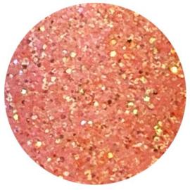 Diamondline Sweety Colors Frutti