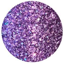 Diamondline Purple Madness Naughty Purple
