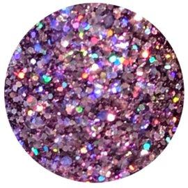 Diamondline Purple Madness Magneta Crazyness