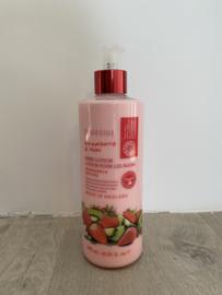 Grace Cole - Fruit Works Strawberry & Kiwi