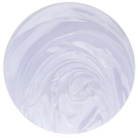 Diva Sculpt Gel Clear 15ml