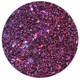 Diamondline Purple Madness Purple Diva