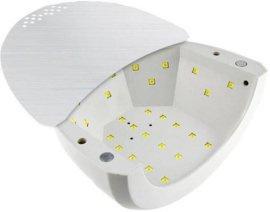 SUNUV LED Lamp 24W-48W 30 LED