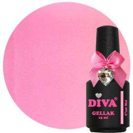 Diva Gellak C'est Moi 15 ml