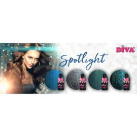 Diva Gellak Spotlight Collection