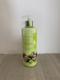 Grace Cole - Fruit Works Coconut & Lime