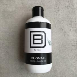 DuoMax 250 ml