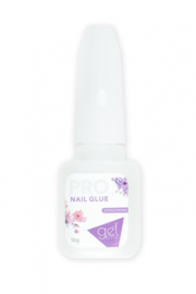 The GelBottle Pro Nail Glue