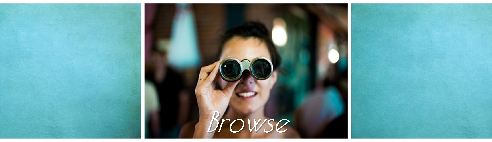Browse 2
