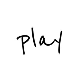 Play (XL)