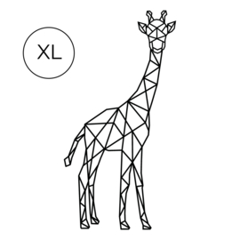 Giraffe XL (175 cm) LIMITED EDITION