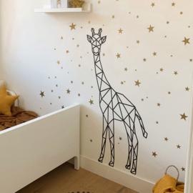 Giraffe  M (114  cm)