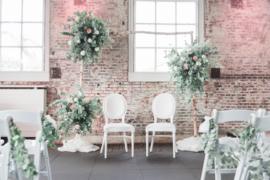 Fotograferen voor Wedding Professionals