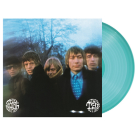 Rolling Stones - Between The Buttons LP Release 12-6-2020