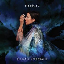 Natalie Imbruglia - Firebird CD Release 24-9-2021