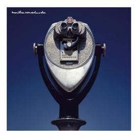 marillion - Somewhere Else  2 LP Release 18-6-2021
