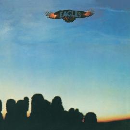 Eagles - Eagles CD