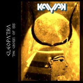 Kayak - Cleopatra 2 CD