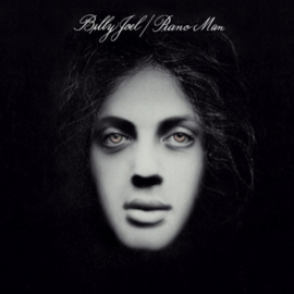 Billy Joel - The Stranger CD