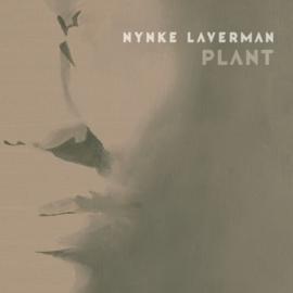 Nynke Laverman - Plant CD Release 17-9-2021