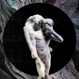 Arcade Fire - Reflektor CD