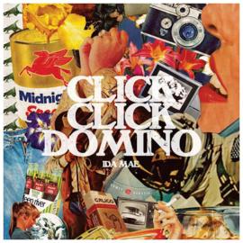 Ida Mae - Click Click Domino CD Release 16-7-2021