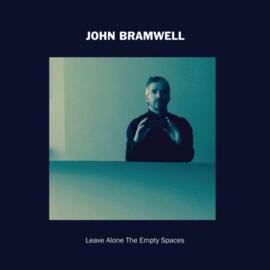 John Bramwell - Leave Alone The Empty Spaces LP