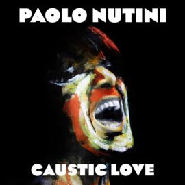 Paolo Nutini - Caustic Love CD