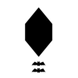 Motorpsycho - Here Be Monsters CD