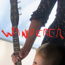 Cat Power - Wanderer CD
