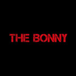 Gerry - Cinamon - The Bonny CD Release 10-4-2020