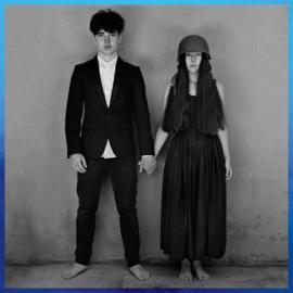 U2 - Songs off - Deluxe CD