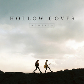 Hollow Coves - Moments CD