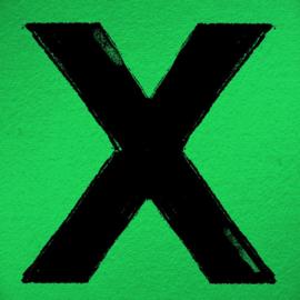 Ed Sheeran - Multiply CD