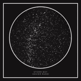 Xavier Rudd - Storm Boy CD