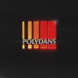 Roosevelt - Polydans CD Release 26-2-2021