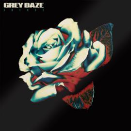 Grey Daze -  Amends CD Release 27-3-2020