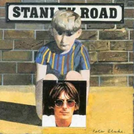 Paul Weller - Stanley Road CD