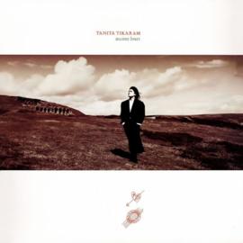 Tanita Tikaram - Ancient Heart LP Release 13-3-2020
