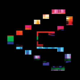 Squarepusher - Be Up A Hello CD Release 24-1-2020