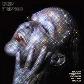 Alanis Morissette - Such Pretty Forks In The Road CD Release 31-7-2020
